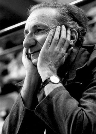 Jacques Bobet