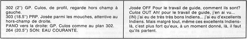 CZ_1981_11_p73-1