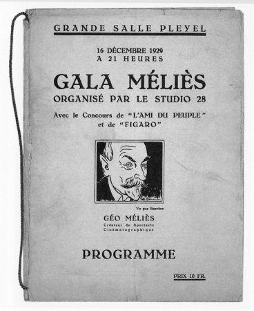 DCQ_1982_10_p34_Melies_magie_et_cinema