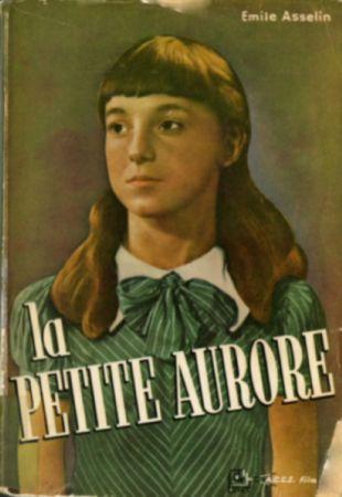 La couverture du roman