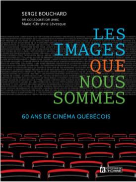 Nouveautés-mediatheque-2013-11-29-6