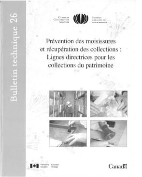 Nouveautés-mediatheque-2013-11-29-7