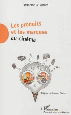 Nouveautés-mediatheque-2013-11-29-9