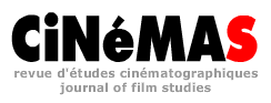 Revue-Cinemas
