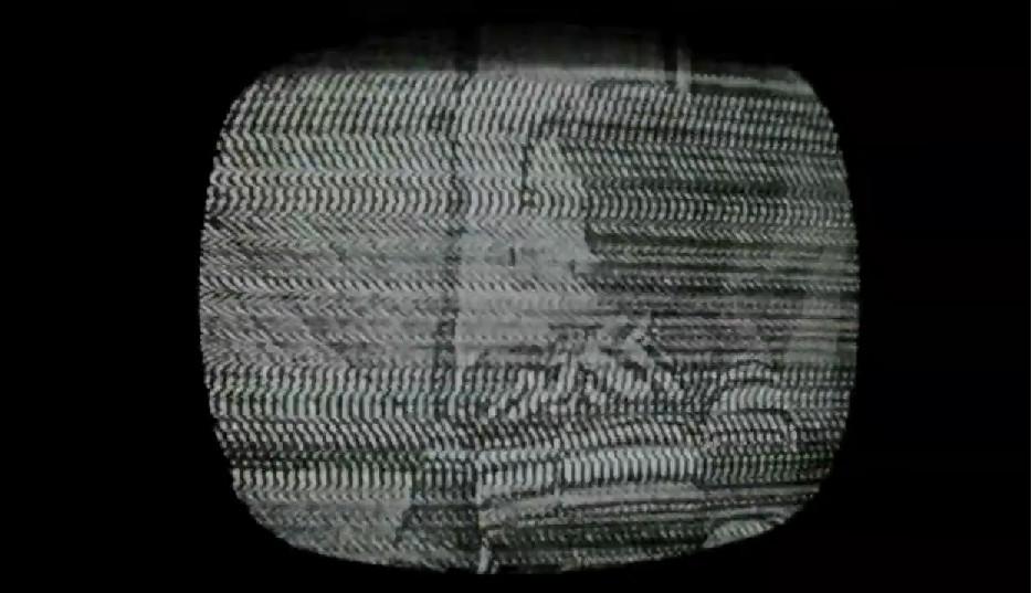 116636 - 2