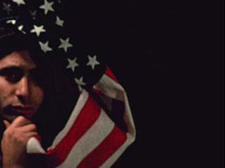 Patriotism Part II (1964)