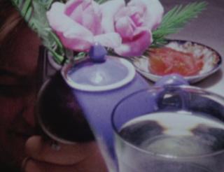 Water Sark (1965)