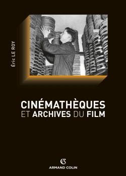 Nouveautés-mediatheque-2013-11-11-13