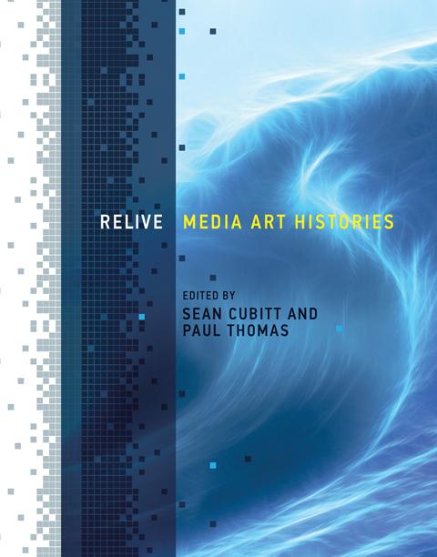 Nouveautés-mediatheque-2013-11-11-4