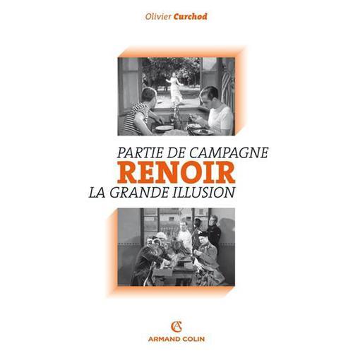 Nouveautés-mediatheque-2013-11-11-8