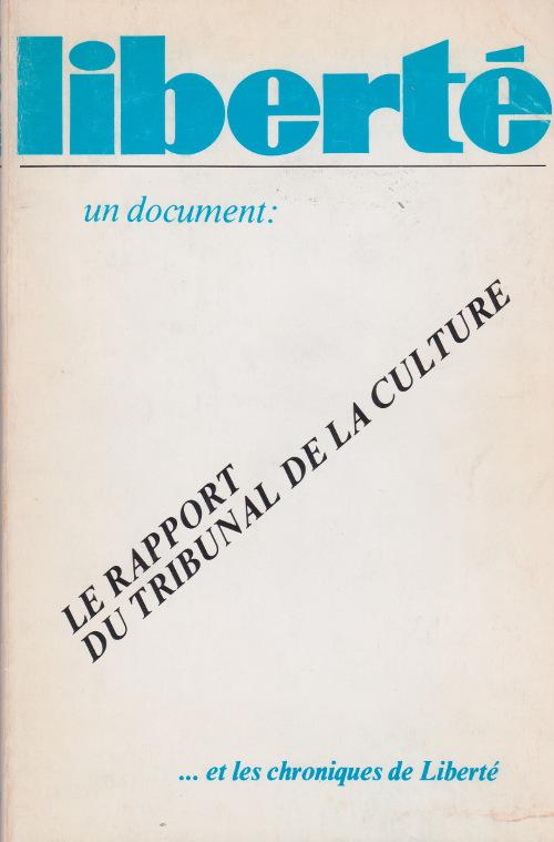 Liberté_TribunalCulture_500