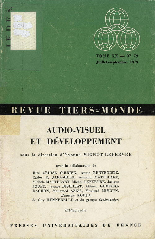 revue_tiers_monde_tome-20_no-79_1979-07_p617-645_couv_700