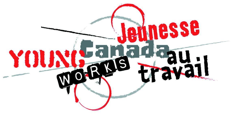 logo_jct