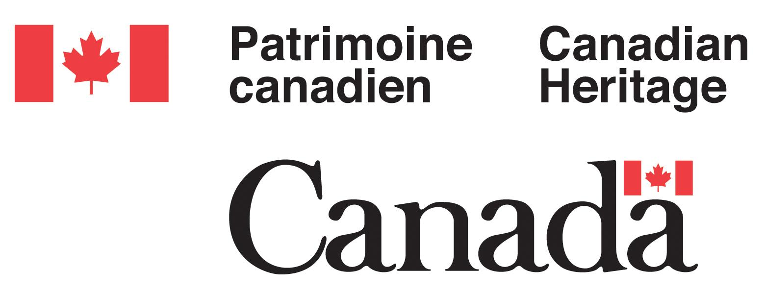 logo_patrimoine-canadien