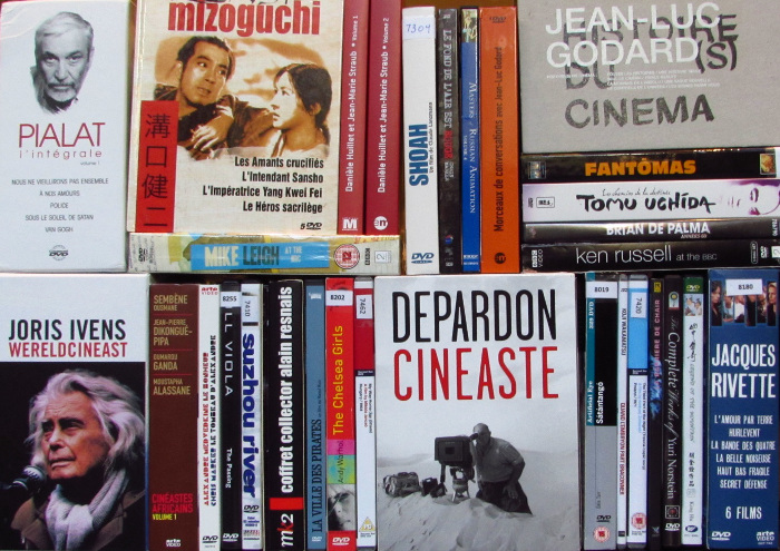dvd-lot-collectionenligne_web