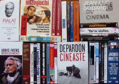 dvd-lot-collectionenligne